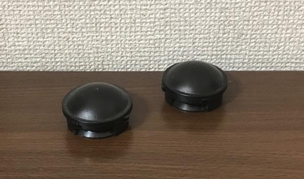 f:id:kobayashihirotaka:20170218115653j:plain