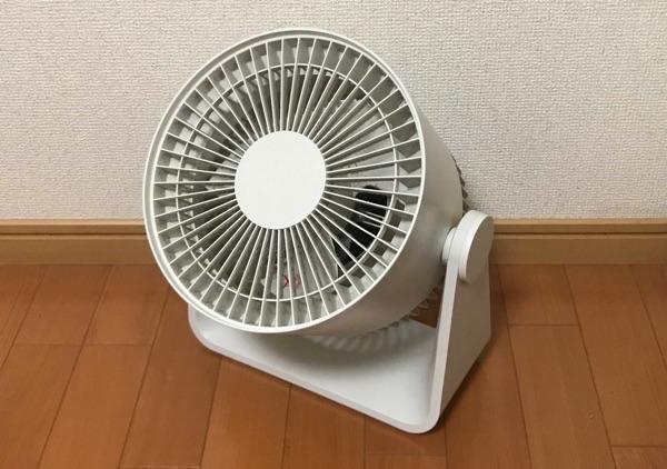 f:id:kobayashihirotaka:20170218115703j:plain