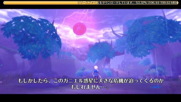 f:id:kobayashihirotaka:20170304234539j:plain