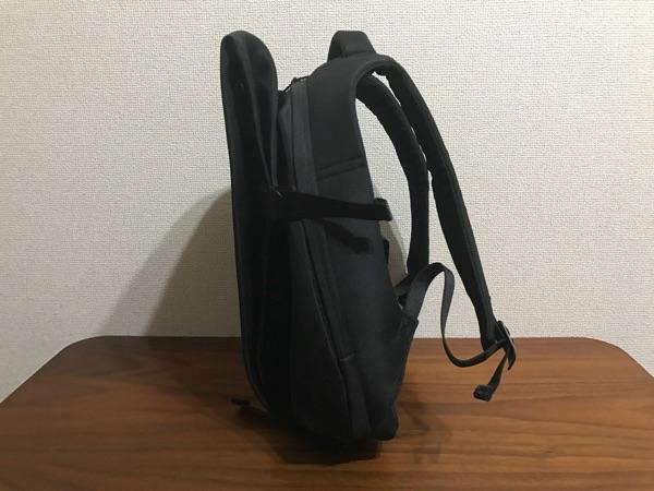 f:id:kobayashihirotaka:20170306222423j:plain