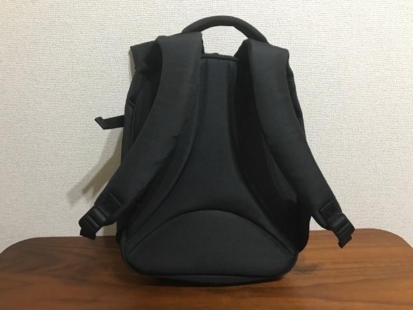 f:id:kobayashihirotaka:20170306222444j:plain