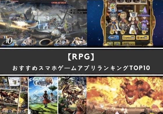 f:id:kobayashihirotaka:20170423174817j:plain