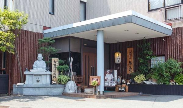 f:id:kobayashihirotaka:20170512221602j:plain