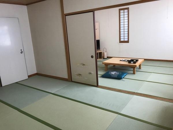 f:id:kobayashihirotaka:20170512221933j:plain