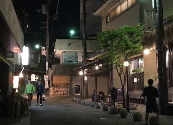 f:id:kobayashihirotaka:20170512224803j:plain