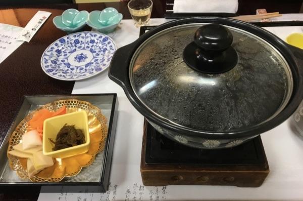 f:id:kobayashihirotaka:20170512231759j:plain