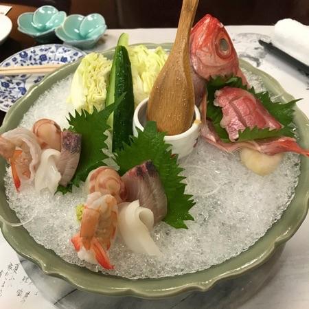 f:id:kobayashihirotaka:20170512232250j:plain