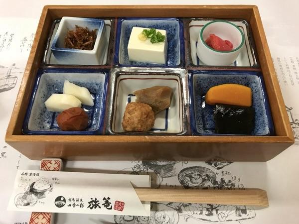 f:id:kobayashihirotaka:20170520111139j:plain