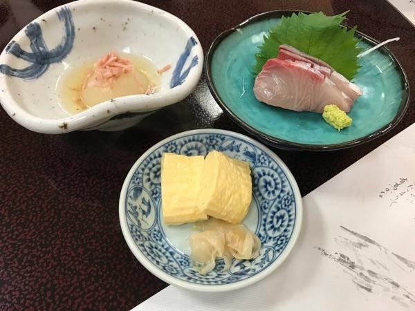 f:id:kobayashihirotaka:20170520111812j:plain