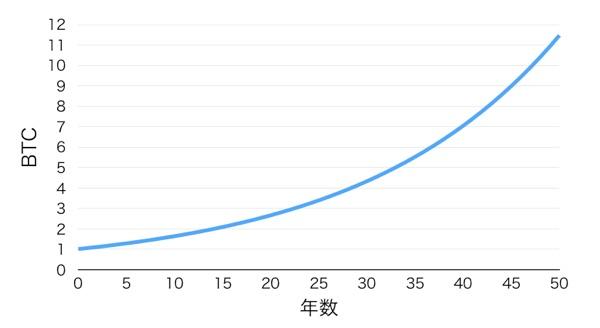f:id:kobayashihirotaka:20170622225145j:plain