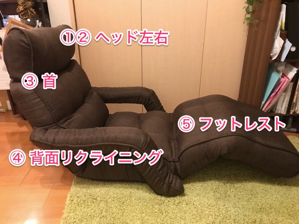 f:id:kobayashihirotaka:20170719224011j:plain