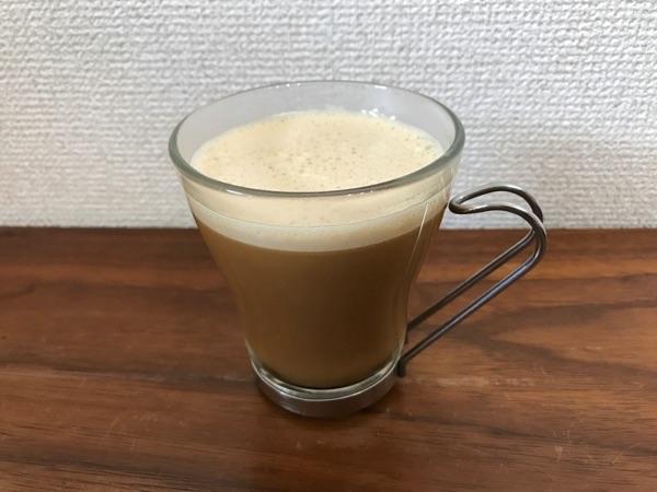 f:id:kobayashihirotaka:20171217194851j:plain