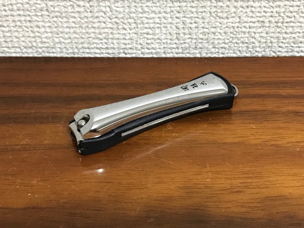 f:id:kobayashihirotaka:20171217195709j:plain