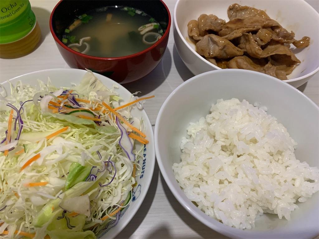 f:id:kobayashikanata:20200616041913j:image