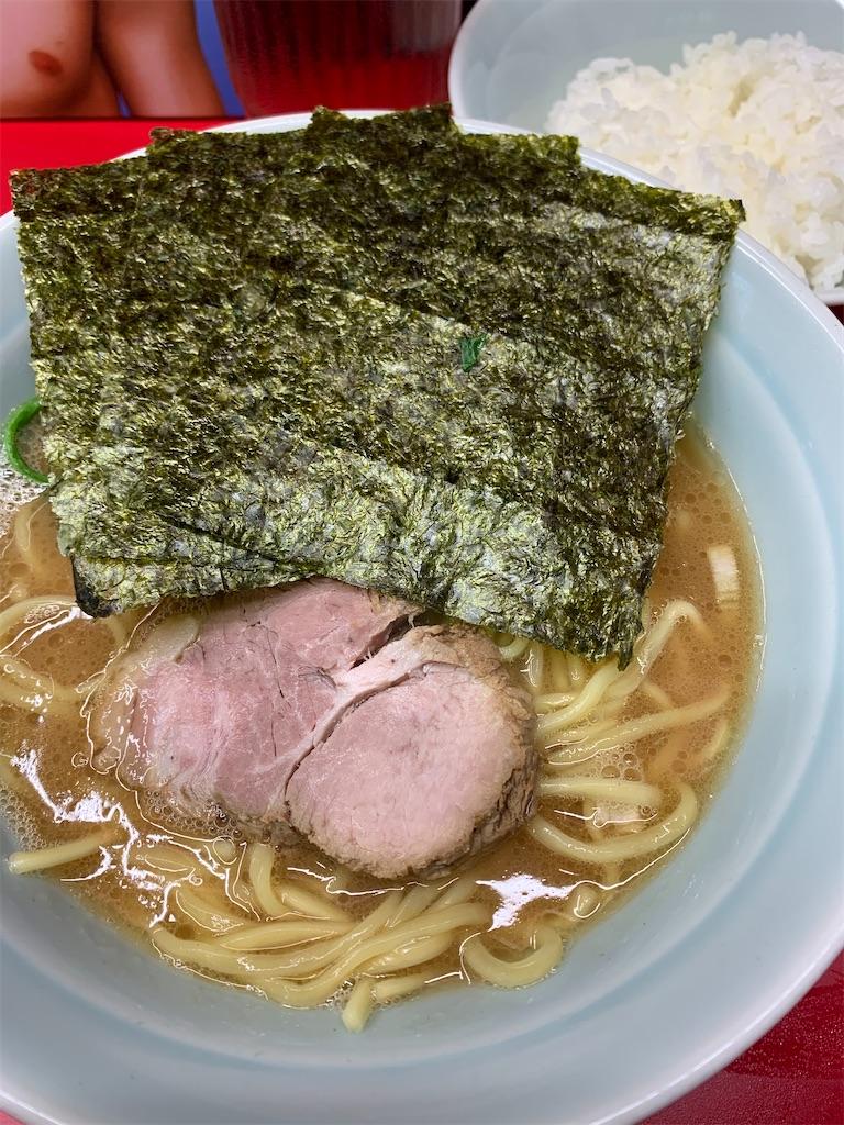 f:id:kobayashikanata:20200802030057j:image