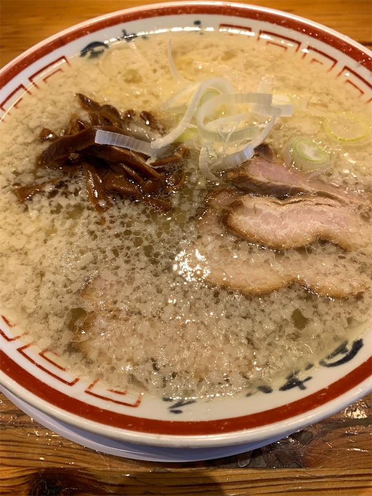 f:id:kobayashikanata:20201219010522j:image