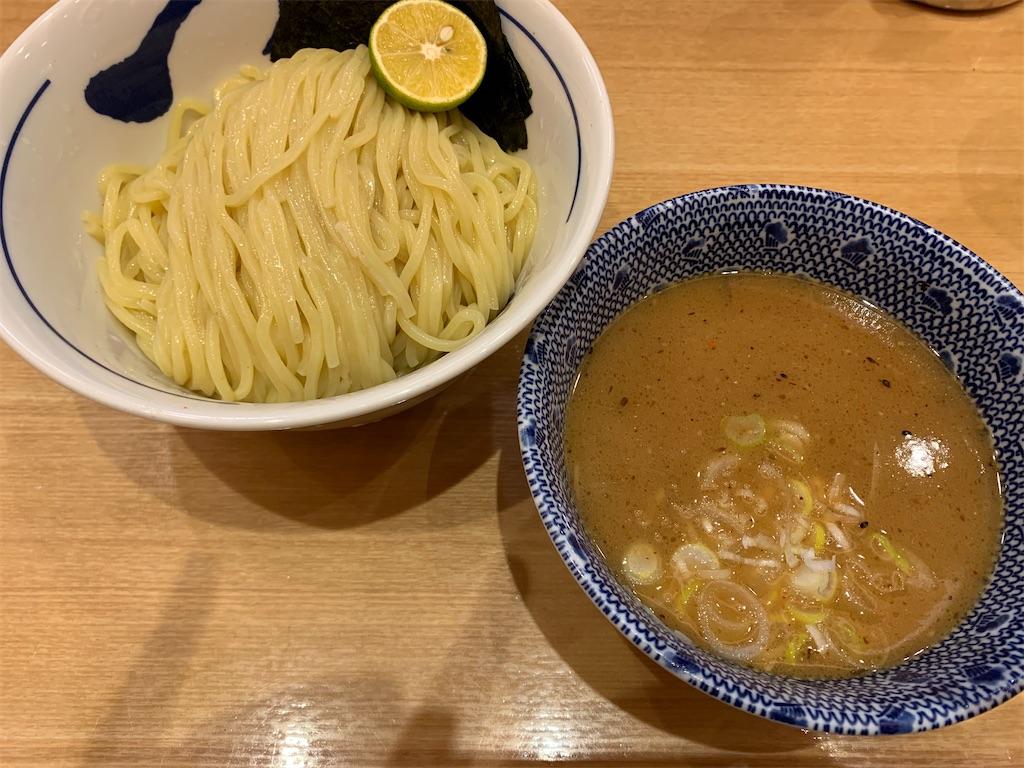 f:id:kobayashikanata:20210126015609j:image