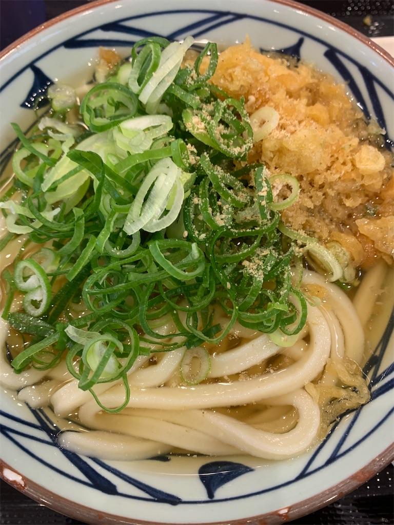 f:id:kobayashikanata:20210626164001j:image