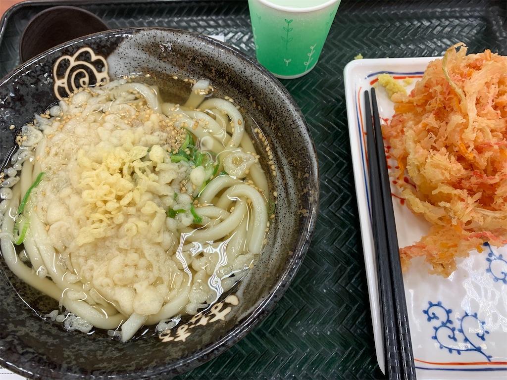 f:id:kobayashikanata:20210706235819j:image