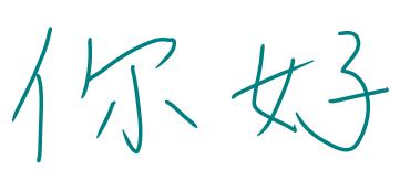 f:id:kobayashinitya:20180519163118p:plain