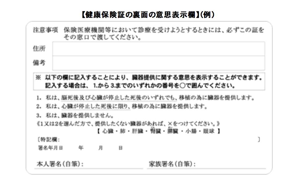 f:id:kobayashinitya:20180629151047p:plain