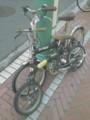 20090709180945