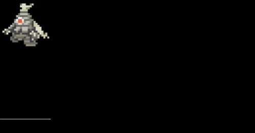 f:id:kobayasisinn:20200930010335p:plain
