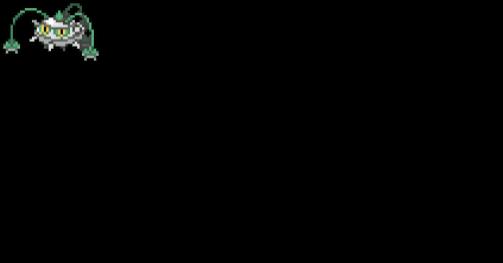 f:id:kobayasisinn:20200930010338p:plain