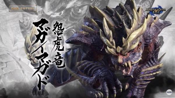 f:id:kobazunkun:20210404211348j:plain