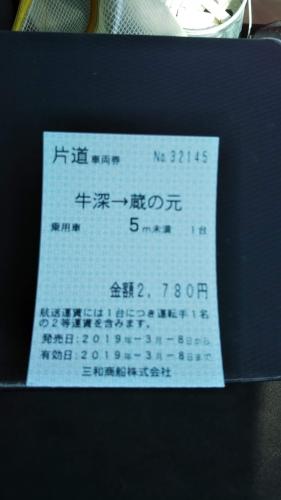 a45a9bf9.jpg