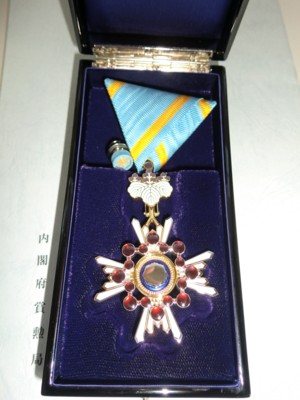 20101102135728