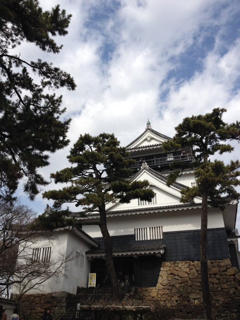 f:id:kobe-hidamari-law:20161227164618j:plain