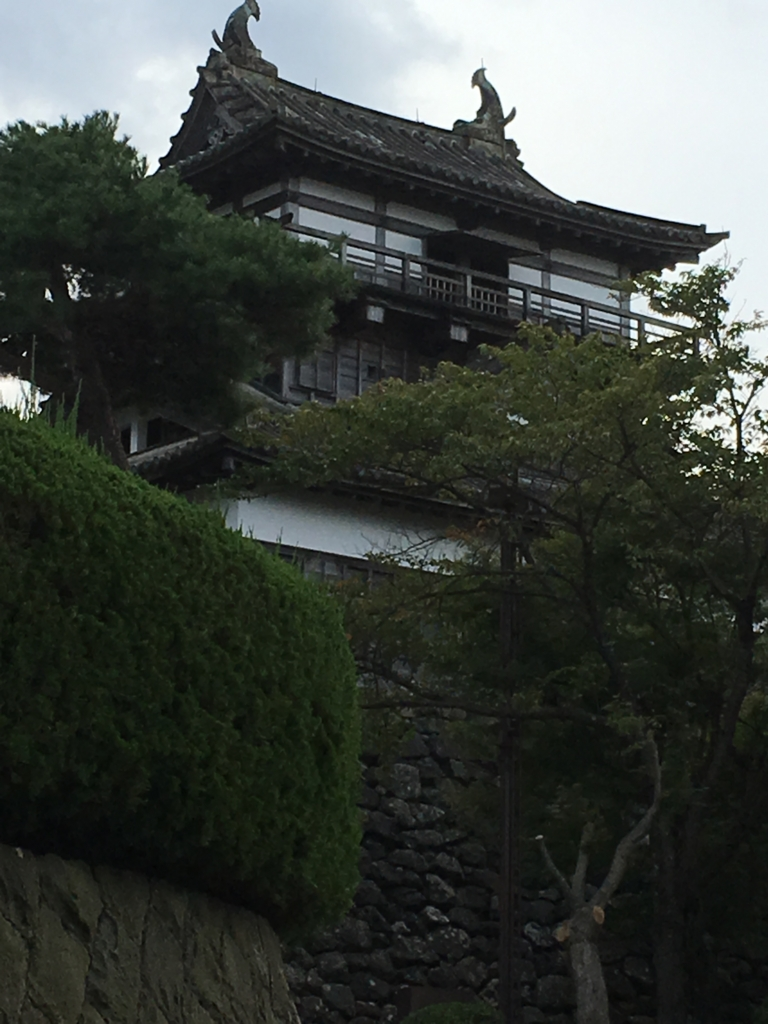 f:id:kobe-hidamari-law:20161227164926j:plain