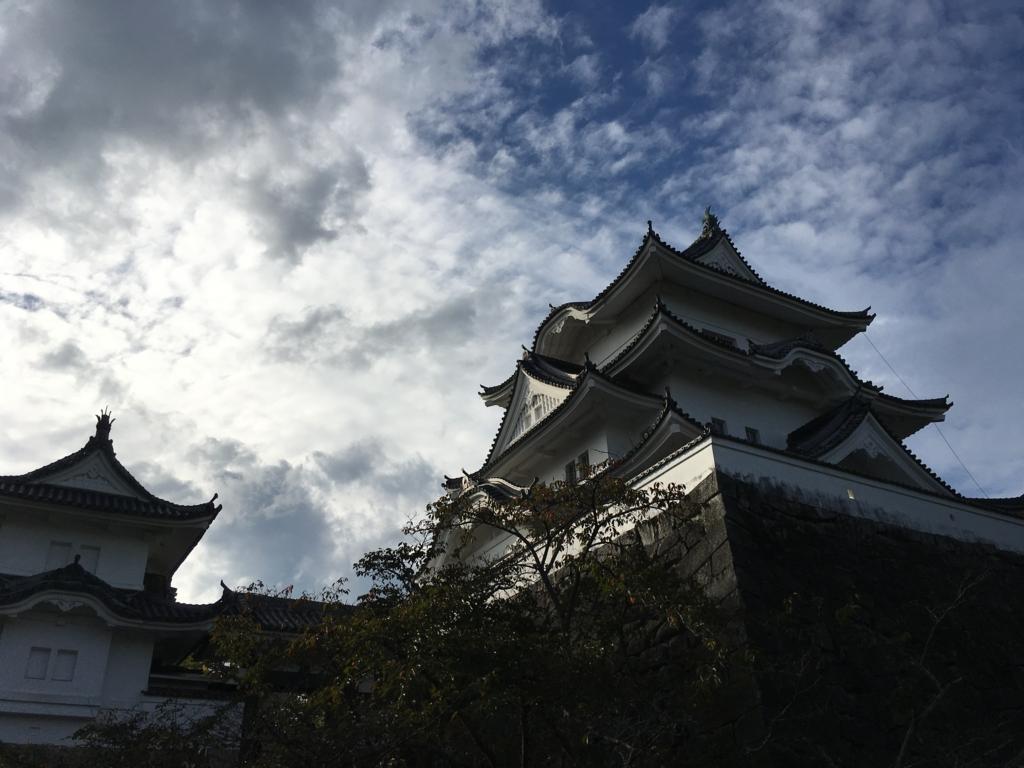 f:id:kobe-hidamari-law:20161227165004j:plain