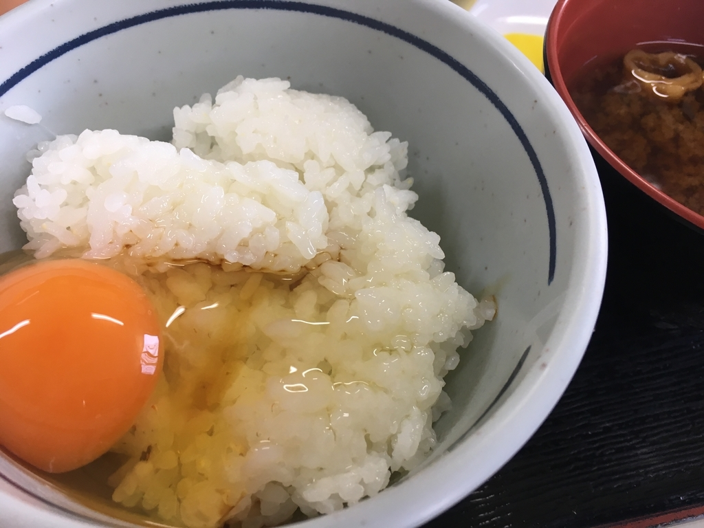 f:id:kobe-hidamari-law:20190219111339j:plain