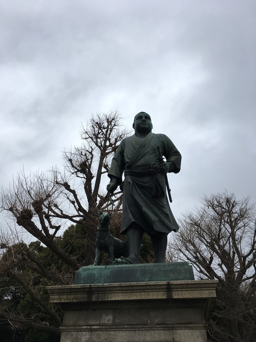 f:id:kobe-hidamari-law:20191203095338j:plain