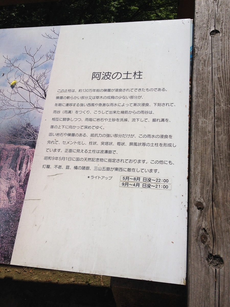 f:id:kobe-hidamari-law:20191216151240j:plain