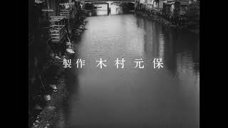 f:id:kobe-yama:20210504053126j:plain