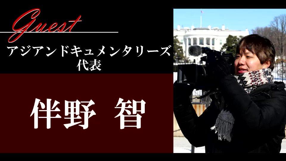 f:id:kobe-yama:20210718055332j:plain