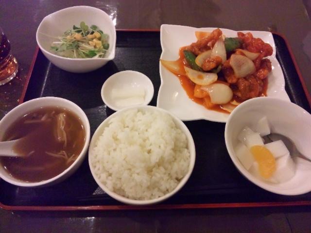 f:id:kobeoyaji:20110205205757j:image
