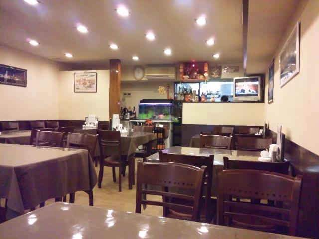 f:id:kobeoyaji:20110205205758j:image