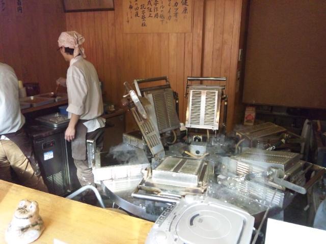 f:id:kobeoyaji:20110206164234j:image