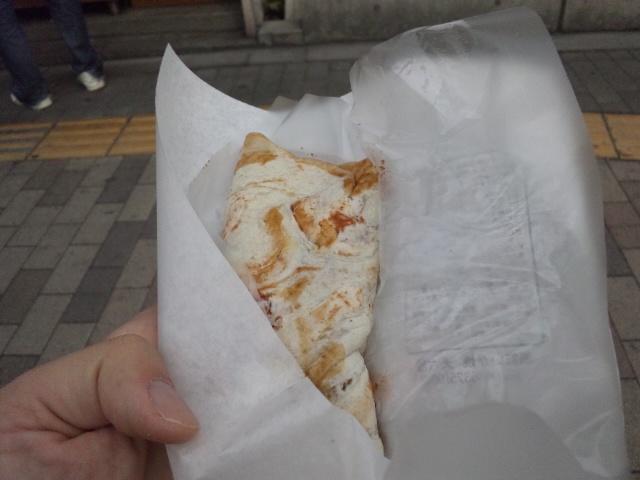 f:id:kobeoyaji:20110206170325j:image