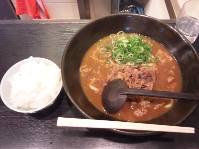 f:id:kobeoyaji:20110206212530j:image