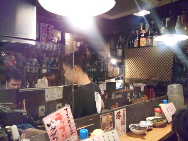 f:id:kobeoyaji:20110207190608j:image