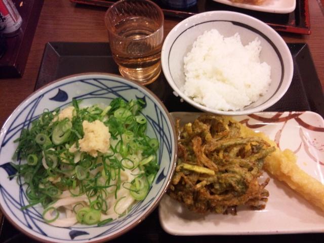 f:id:kobeoyaji:20110213224924j:image