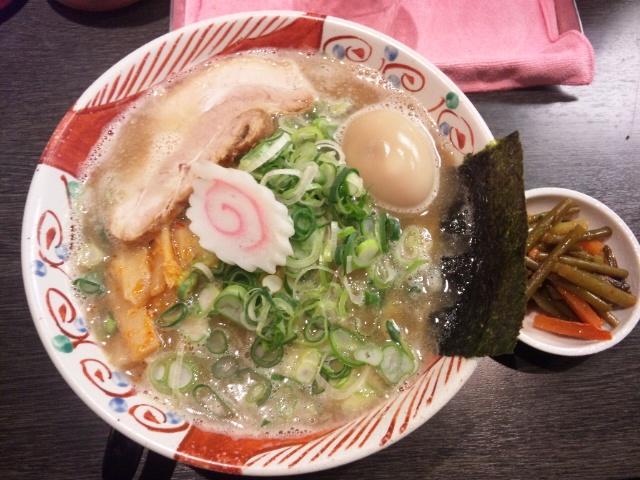 f:id:kobeoyaji:20110216195130j:image