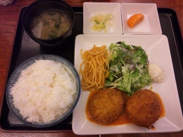 f:id:kobeoyaji:20110218220712j:image