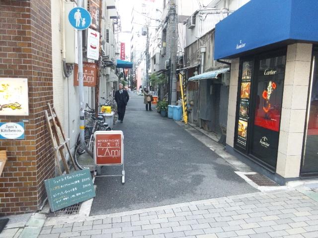 f:id:kobeoyaji:20110218220831j:image