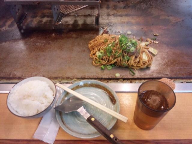 f:id:kobeoyaji:20110219213609j:image